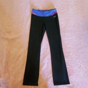 Champion C9 DuoDry Yoga Pants - Girls Medium (7-8)